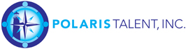 Polaris Talent Inc.