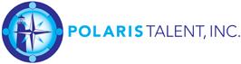 Polaris Talent Inc.