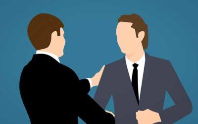 Payroll Protection Program, Hiring, and You
