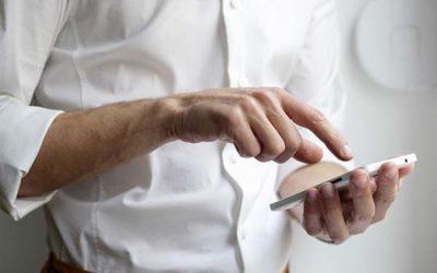 Top Tips: Phone Interviews